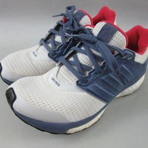 Adidas S80277 SuperNova Glide Running Shoes 6.5